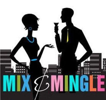 plus singles social events xljqmlywhbrb