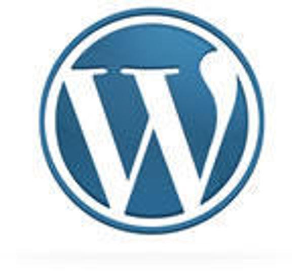 Moving at the Speed of Creativity - WordPress OKC Meetup ...