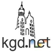 KDG.NET