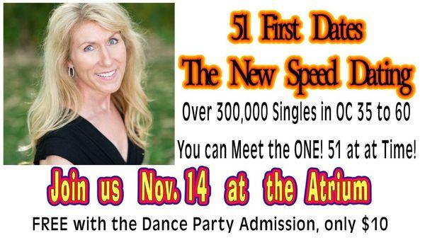 gratis online dating atrium