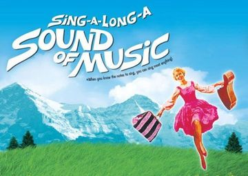 Search Results for: The Sound Of Music Nbc Event