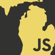 SEMJS logo