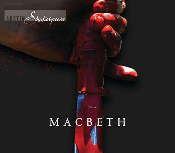 supernatural events in shakespeares macbeth Supernatural elements in macbeth analysis the witches the floating dagger ghost of banquo the effects of supernatural elements on the play in macbeth the supernatural elements are an integral part of the plot and the structure of the play.