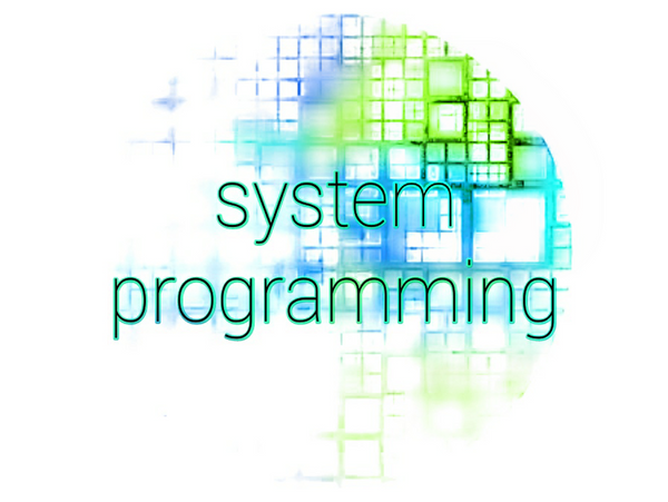 c programming note chapter 1 C++ programming - chapter 1 from wikibooks, open books for an open world  note: nowadays it is very rare to see c++ strictly using the procedural programming .
