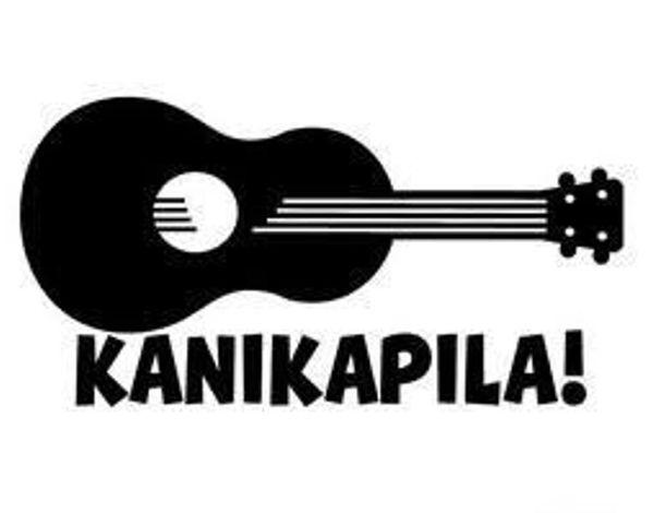 Dallas Ukulele Headquarters Kanikapila Island Strummers Lins