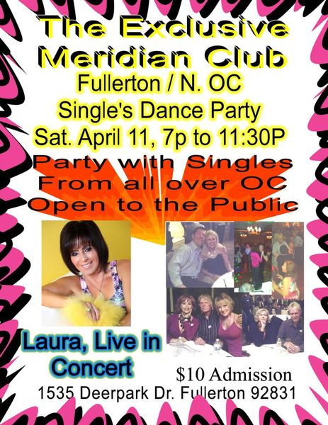 meridian singles Welcome to the united nations, it's your world.