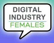 Digital Industry Females