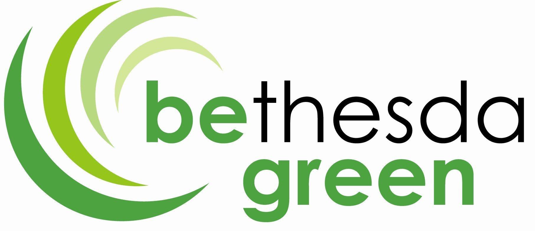 Bethesda Green