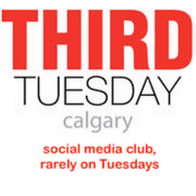 third tuesday calgary