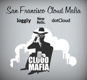 San Francisco Cloud Mafia