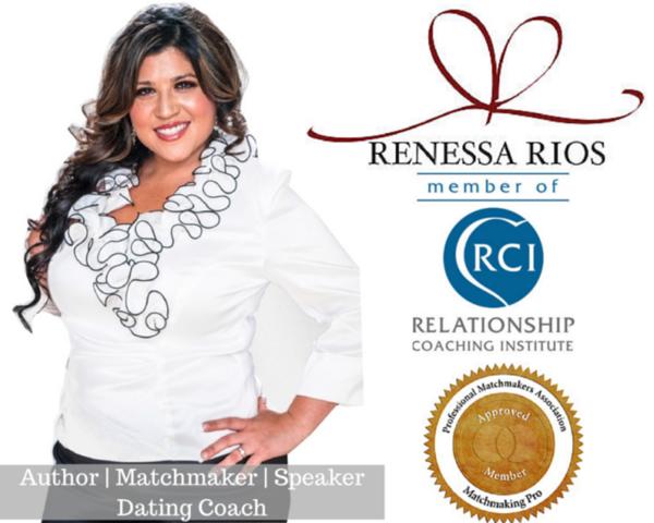 match date love ministries
