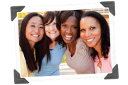 lafayette hispanic single women Meet latin women international introductions is your opportunity to meet and marry colombian women significantly younger and more beautiful than what is.