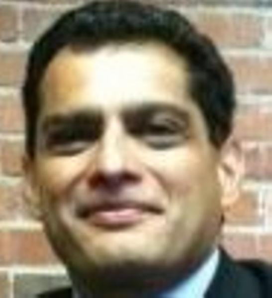 Karim nurani, Angel Investor