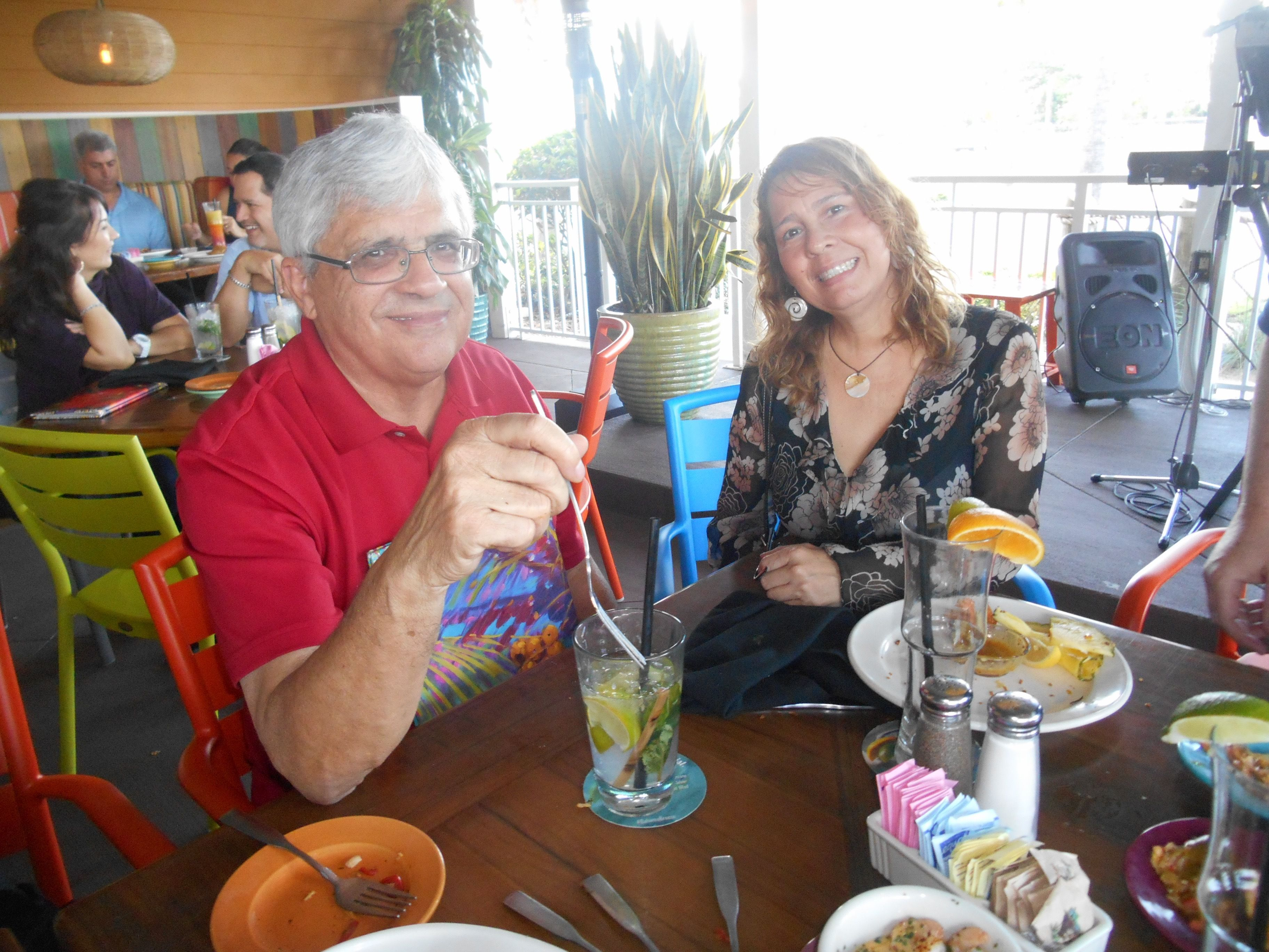 bahama hispanic singles How to choose a caribbean island featured article  big beach resorts, casinos, tangible history and rich hispanic culture are the highlights best for:.