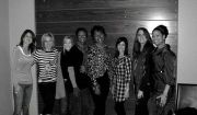 events taps washington state moms retreat islandwood