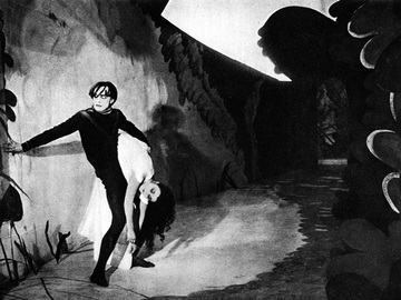 idealism in german expressionist plays essay Realism in the last half of the 19 th-century began as an in other words there seems to be rejection of romantic idealism some of ibsen's plays.
