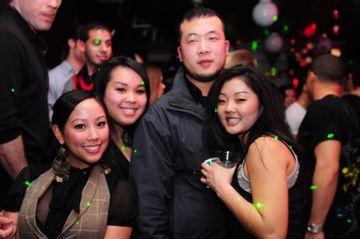 http://photos3.meetupstatic.com/photos/event/4/4/9/5/event_21317557.jpeg