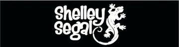 Shelley Segal