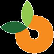 OC-PHP logo