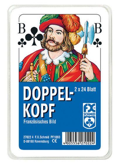 doppelkopf free