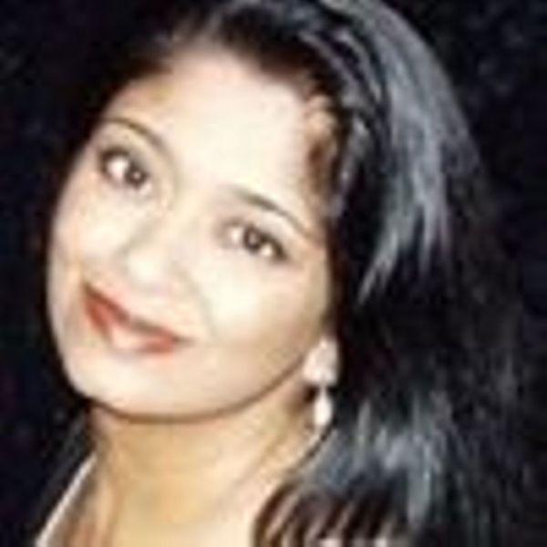 Reenu Saini, M.S. Angel Investor /