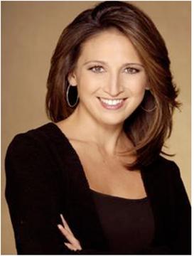 Vanessa Alfano