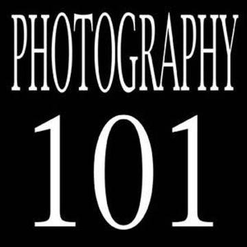 Photography Seminar
