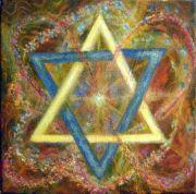 Jewish singles events bergen county nj
