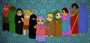 petaluma single muslim girls Meet muslim girls in the usa welcome to lovehabibi - the online meeting place for muslim girls in the usa whether you're looking for muslim girls worldwide or to connect with those living in the usa, look no further.