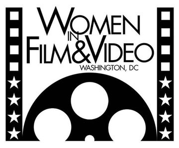 Women in Film and Video DC