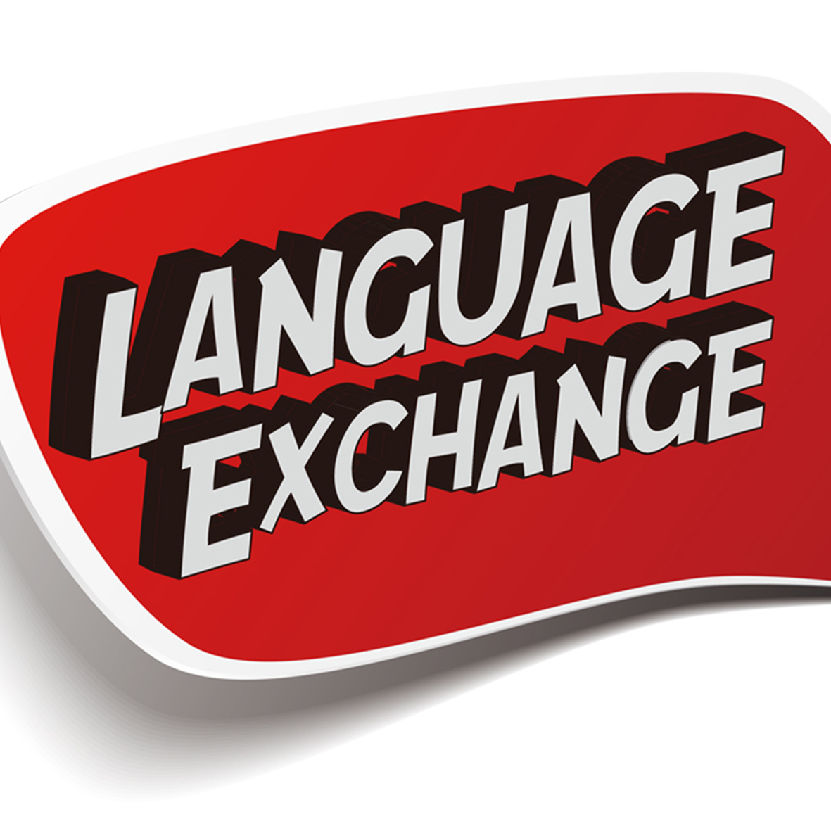 Language Exchange Community - Practice and Learn Foreign ...