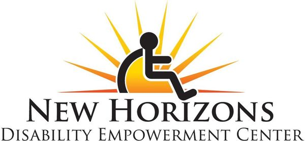 new horizons disability empowerment center brain injury support group 3rd thur northern. Black Bedroom Furniture Sets. Home Design Ideas