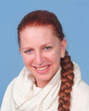 Dr. Paula Horan
