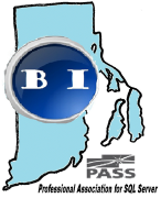 Rhode Island BI User Group