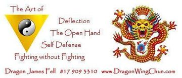 News From The Dragon
