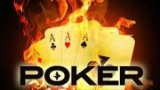 Poker room visalia ca