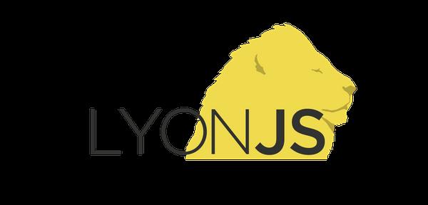 LyonJS