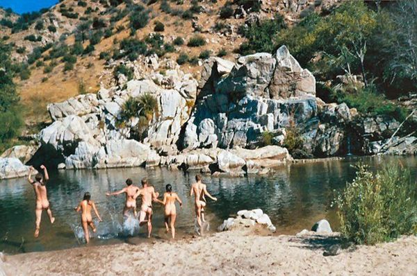 california hot springs gay singles Desert hot springs (california) cruising map with gay areas and spots where to practice cruising in an anonymous way.