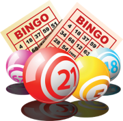 lantana 10 cent bingo ft worth