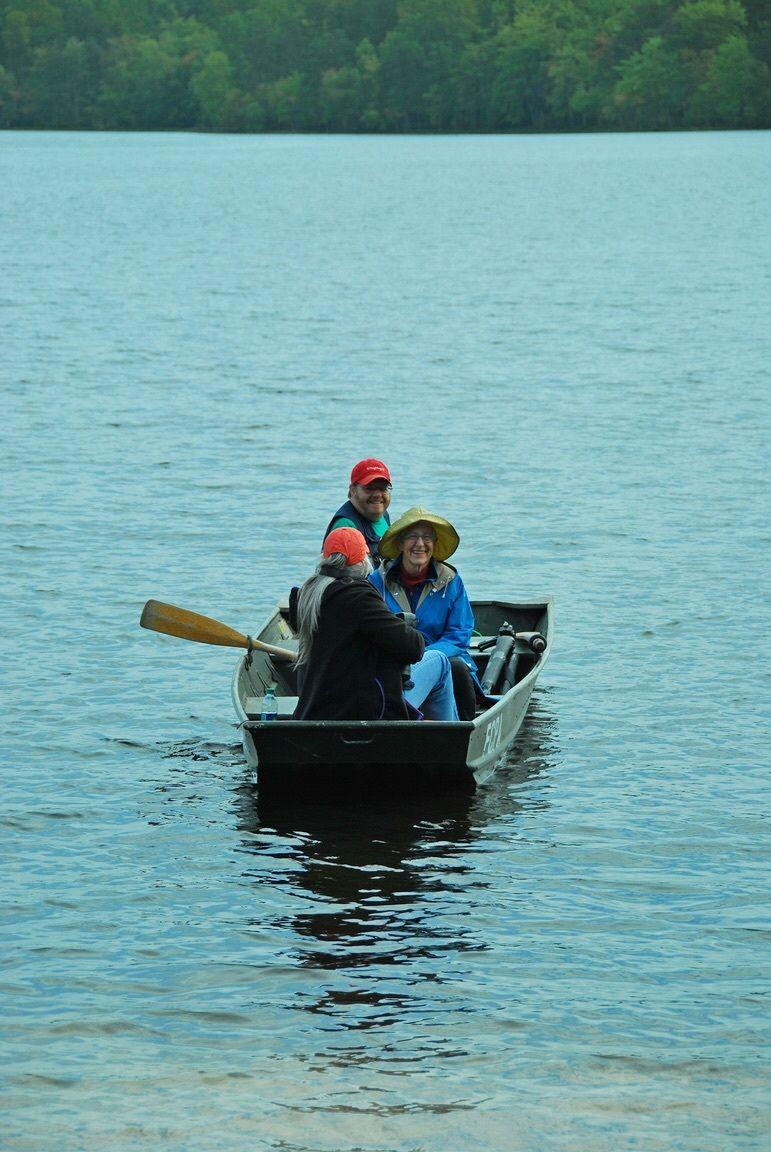 Photograph burke lake virginia beltway photography for Burke lake fishing