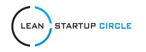 lean startup eric ries pdf francais