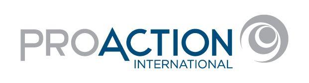 proaction.com logo