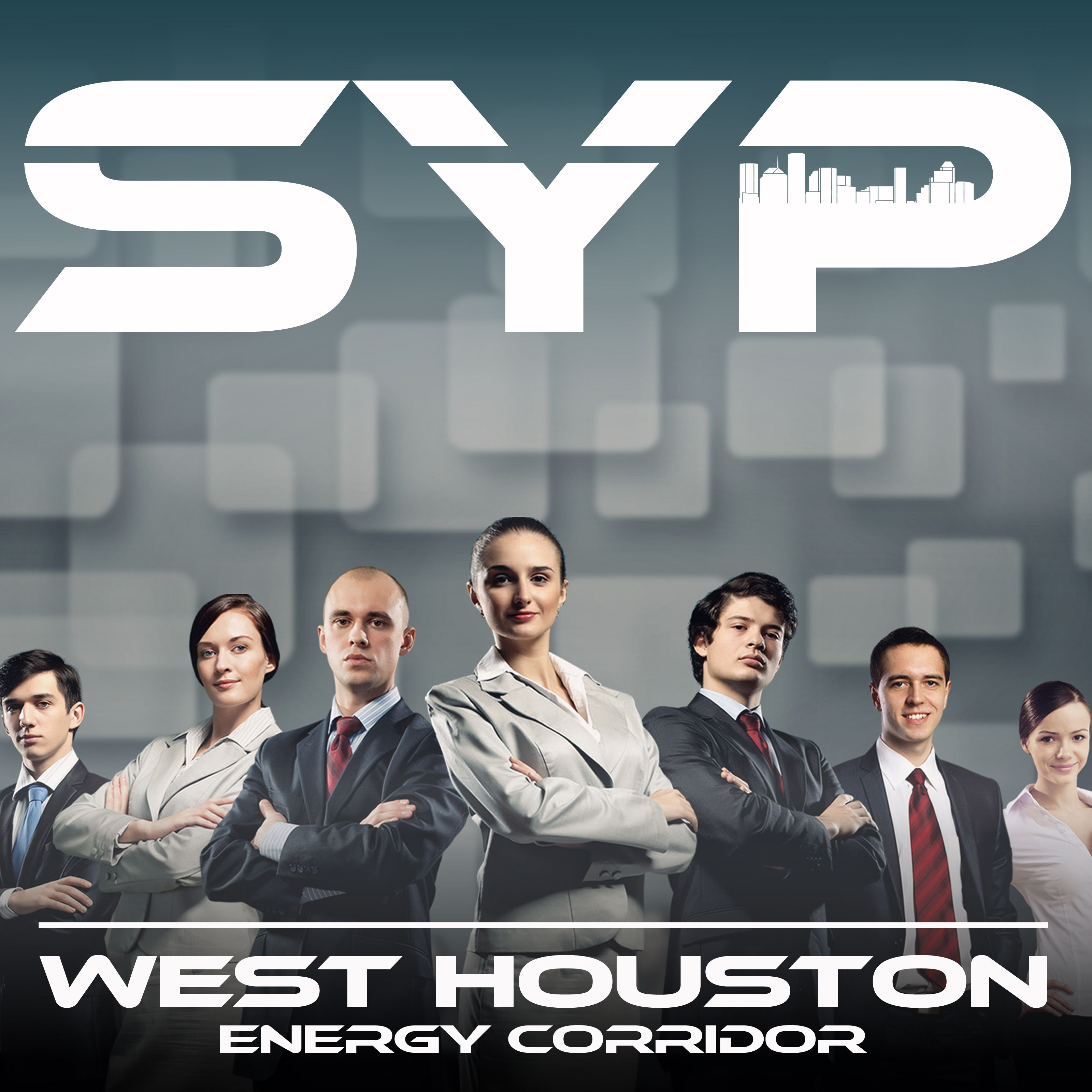 Social Young Professionals West Houston Energy Corridor