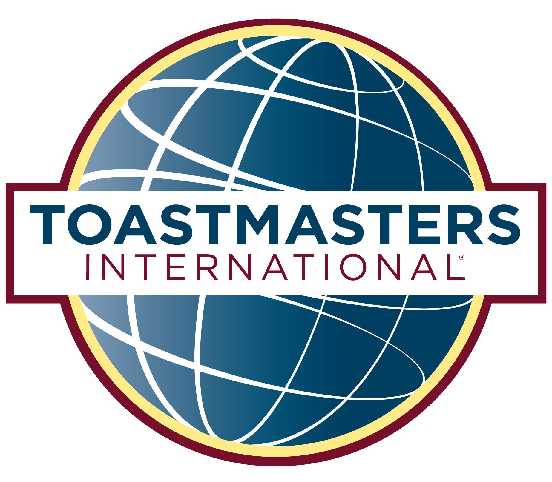 toasmasters report We are butter n toast toastmasters club # 794965 one of the most exciting toastmasters clubs in makati and the philippines today this blog serves as a.