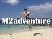 M2Adventures