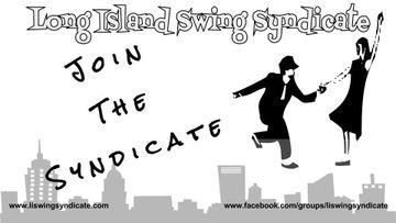 Swing Syndicate Long Island