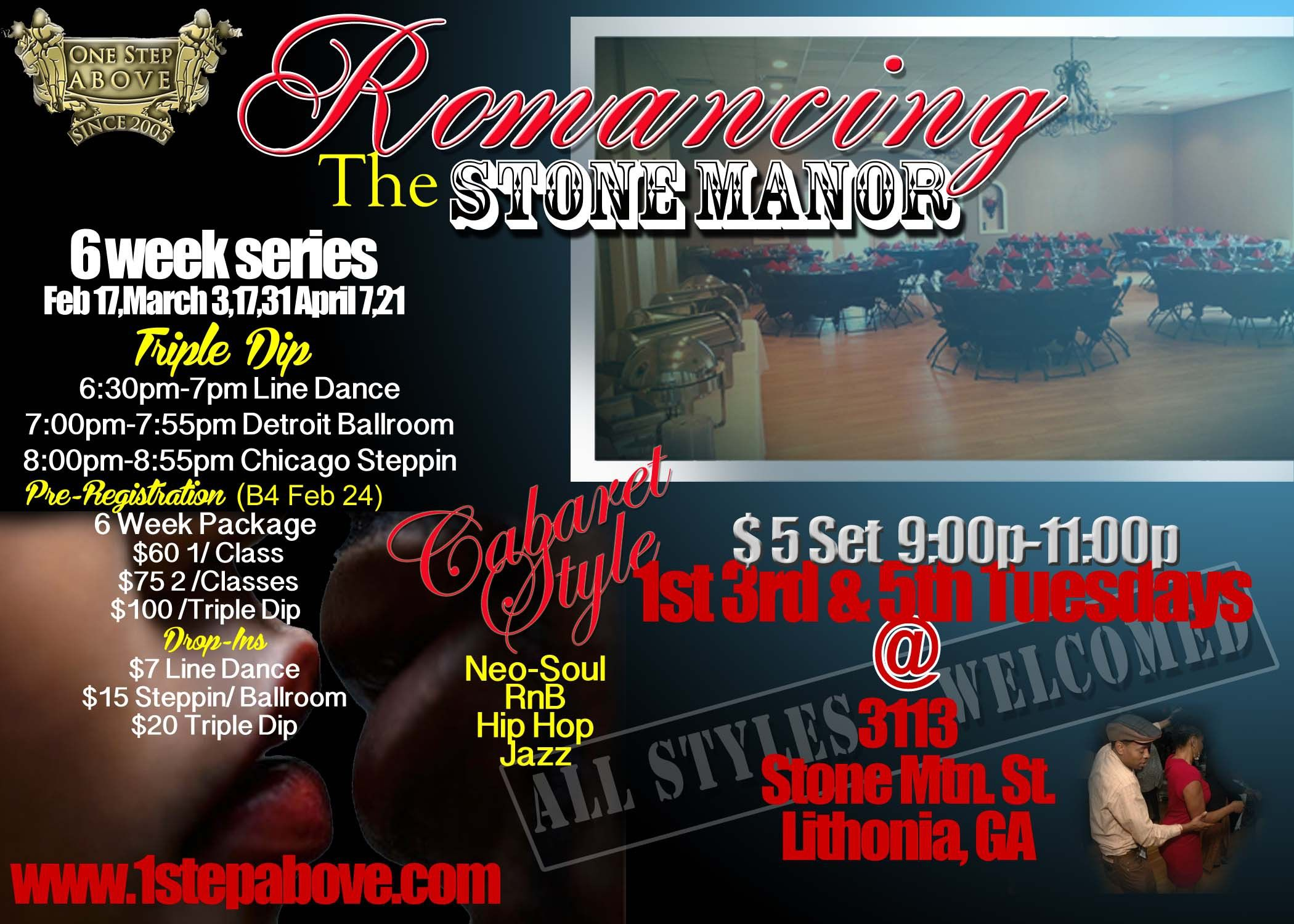 stone mountain single parent personals 35 year old woman from stone mountain  black personals in stone mountain christian dating in stone mountain stone mountain single parent dating.