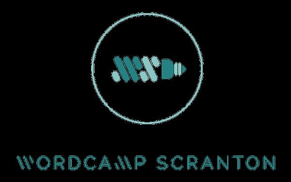 WordCamp Scranton @ Johnson College