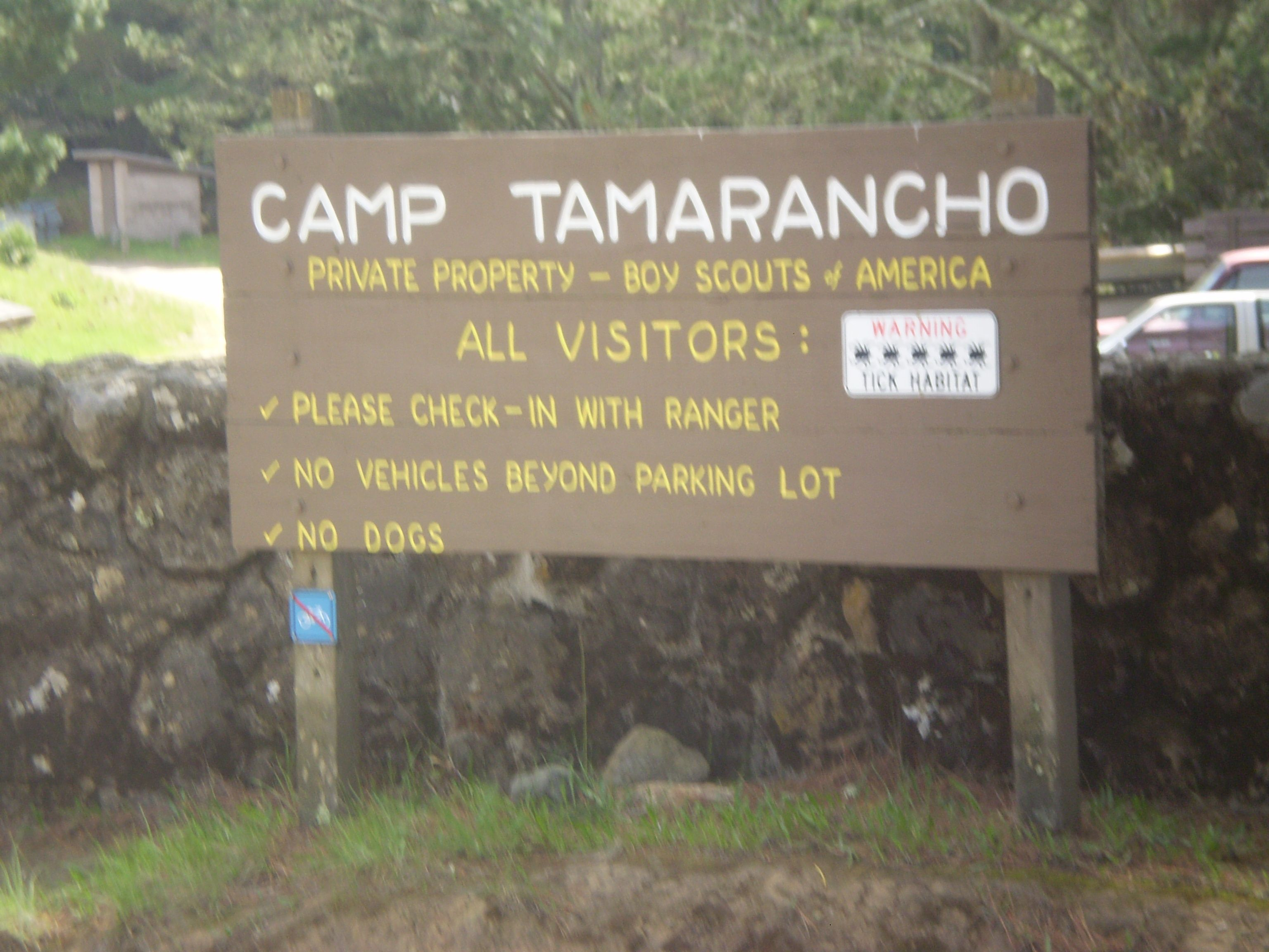 Camp Tamarancho - Silicon Valley Mountain Bikers on annadel map, lake tahoe map, cache slough map, cache creek map, grouse ridge map, sequatchie valley map, mendocino village map, skyline map, contra costa county ca map, north star village map, port moody map, central valley map,