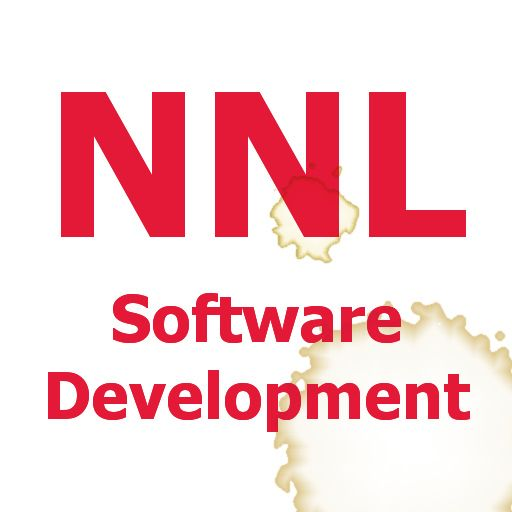 Scalable Vector Graphics Cgi Noord Nederland Software